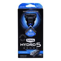 Schick Hydro 5 Razor - Sense