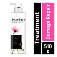 Lux Botanifique Treatment - Damage Repair