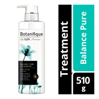 Lux Botanifique Treatment - Balance Pure