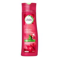 Herbal Essences Shampoo - Damage Repair