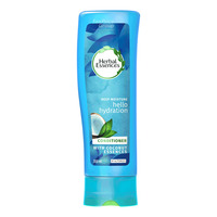 HERBAL ESSENCES herbal essences moisture rosemary herbs conditioner 400ml