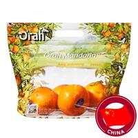 Orah Premium Mountain Mandarin