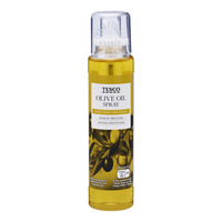Tesco Olive Oil Spray