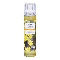 Tesco Oil Spray - Rapeseed