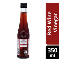Tesco Red Wine Vinegar