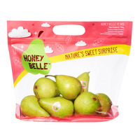 Honey Belle New Zealand Pears