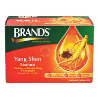Brand's Yang Shen Essence