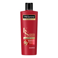 TRESemme Shampoo - Keratin Smooth