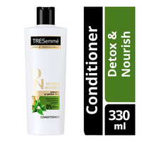 TRESemme Conditioner - Detox & Nourish