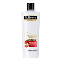 TRESemme Conditioner - Keratin Smooth