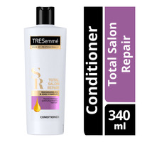 TRESemme Conditioner - Total Salon Repair
