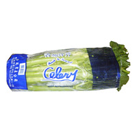 Taiwan Celery