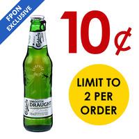 Heineken Premium 0.0% Lager Can Beer