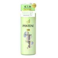 Pantene Pro-V Micellar Water Treatment - Pure & Moist
