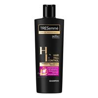 TRESemme Shampoo - Hair Fall Control