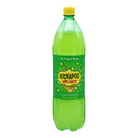 Kickapoo Joy Bottle Drink