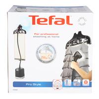 Tefal Garment Steamer - Pro Style