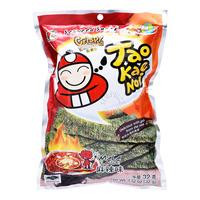 Tao Kae Noi Crispy Seaweed - Mala