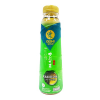 Oishi Gold Kabusecha Bottle Drink (No Sugar)