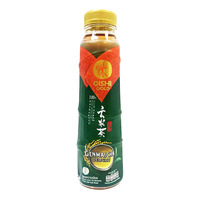 Oishi Gold Genmaicha Delight Bottle Drink