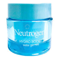 Neutrogena Mini Hydro Boost Water Gel