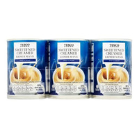 Tesco Creamer - Sweetened
