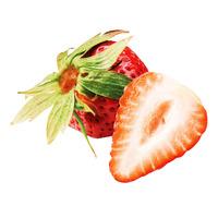 Driscoll's USA Strawberry