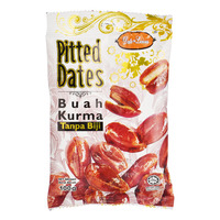 Date-Licious Pitted Dates