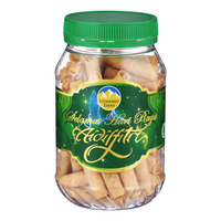 Gunung Emas Crackers - Prawn Roll