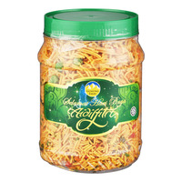 Gunung Emas Snack - Bombay Mixture