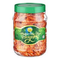 Gunung Emas Tapioca Chips - Sambal