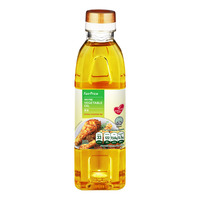 FairPrice Pure Vegetable Oil