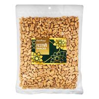 FairPrice Roasted Peanuts
