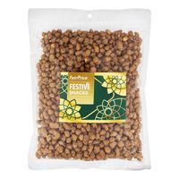 FariPrice Peanut Crackers