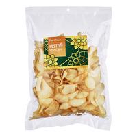 FairPrice Tapioca Crisp Crackers