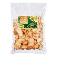 FairPrice Prawn Crackers