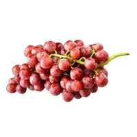 Harvest Fields Red Grapes - Seedless