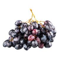 Harvest Fileds Seedless Grapes - Black