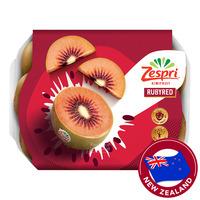 Zespri New Zealand Red Kiwi