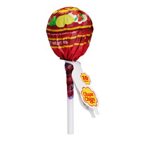 Chupa Chups Lollipops - Mini Mega