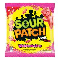 TNCC Sour Patch Sweets - Watermelon