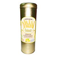 Redondo Cream Wafers - Lemon