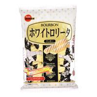 Bourbon White Rolita Biscuit
