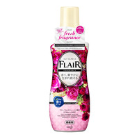Flair Concentrated Fabric Conditioner - Floral & Sweet