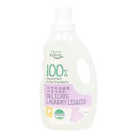 Green Kulture Laundry Liquid - Delicate
