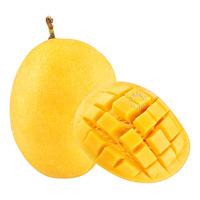 Fresh Myanmar Mango