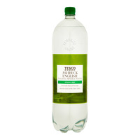 Tesco Ashbeck English Natural Mineral Water - Sparkling