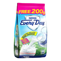 Nestle Everyday Instant Milk Powder