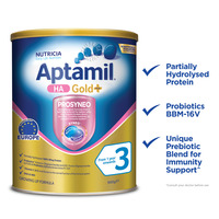 Aptamil HA Gold+ Growing Up Milk Formula - Stage 3
