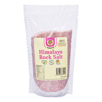 GT Organic Natural Himalaya Rock Salt
